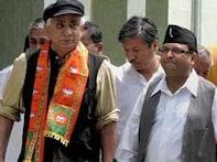 Gorkha delegation meet Home Minister; threatens strike