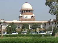 SC allows mentally challenged rape victim to give birth