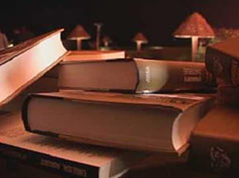 No Indian writer in 2009 Man Booker long list