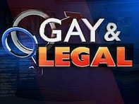 Gay and legal: Will harassment of homosexuals end?