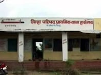 HIV+ students shunned in Latur school