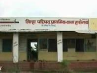 Impact: Latur school ordered to take back HIV+ kids