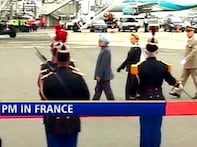 PM as guest, France to honour Indian troops