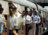 Rs 40,000 cr for Rail Budget: Where does money go?