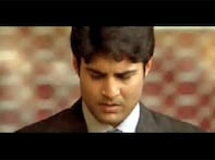 Rajeev Khandelwal's <i>Moment Of Truth</i> on TV, soon