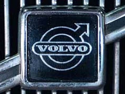 Volvo to expand its business across India
