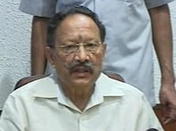 Greater discipline in party's required: Khanduri