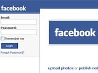 Facebook ways: Do's & don'ts of social networking