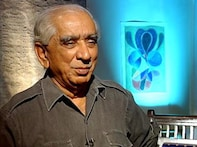 BJP asks Jaswant to quit as House panel chief
