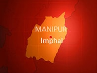 Angry Manipur alleges fake encounter, calls for bandh