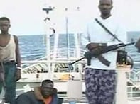Piracy fears as cargo ship vanishes off England