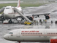 Air India pilots lose perks, threaten strike
