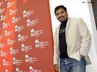 <i>Dev D</i>, <i>Delhi 6</i> screened at 66th Venice Film Fest