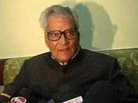 Jaswant treated badly by BJP, says Shekhawat