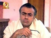 Doordarshan@50: Shows you won't forget