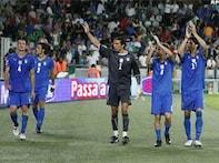 Grosso, Iaquinta take Italy past Bulgaria