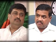 NCP, Cong undecided over Maharashtra polls alliance