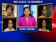CNN-IBN special: How efficient is the grading system