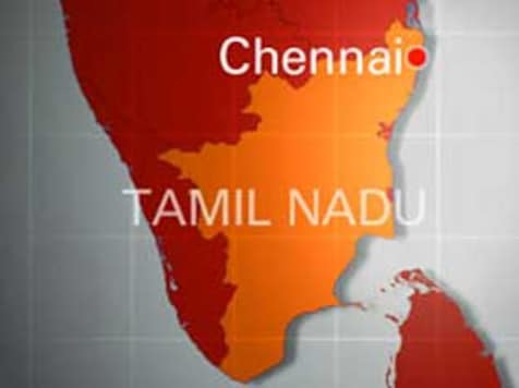 South India's largest mall to be ready by 2010