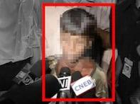 Victims of year-old Delhi blasts await compensation