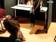Four US women accused of bizarre sex assault on man