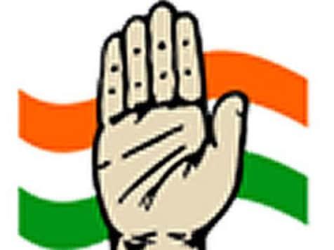 Congress wins Arunachal polls, set for second term