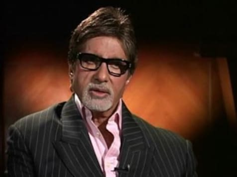 At 67, Bachchan still the most saleable brand