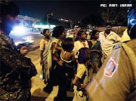 Forbes India: Delhi hides beggars ahead of 2010 Games