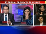 India at 9: Is genetically modified Bt brinjal good for us?
