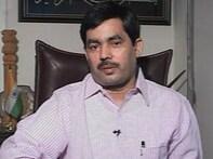 BJP MP Shahnawaz  gets US visa after PM intervenes