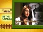 Go green: Aishwarya gives tips to safeguard environment