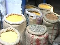 Watch: More than 100 pc rise in pulses' prices