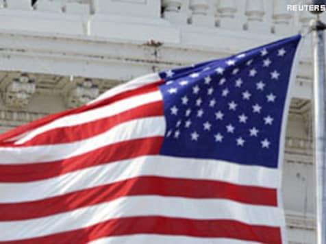 US: Ex-Congressman sentenced to 13 years jail