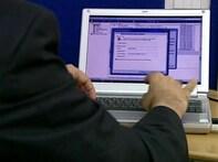 Hackers spread virus with H1N1 flu vaccine offer