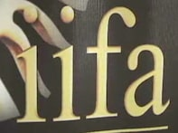 IIFA 2011 to be held in Canada; 2010 still a mystery