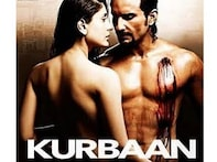 <a href='http://ibnlive.in.com/photogallery/1597.html'>Pics: Biggest Bollywood hits and duds of 2009</a>
