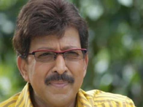 Kannada film stalwart Vishnuvardhan dead