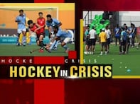 Hockey India warns players to join camp or be sacked