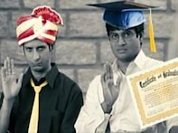 Watch: How close is <i>3 idiots</i> to IIT
