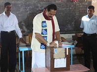 Home a big issue for Lankan Tamil, not polls