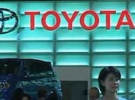 Toyota to stop selling recalled car models