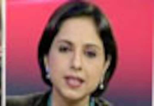 <a href='http://features.ibnlive.in.com/chat/view/350.html'>View chat: With Suhasini on Indo-Pak Foreign secy talks</a>