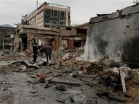 Kabul attackers searched for and killed Indians