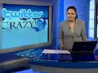Twitter, the new information phenomenon