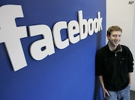 Facebook lands an Israeli soldier in jail