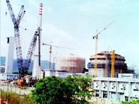 Controversial nuclear liability bill not tabled in Lok Sabha