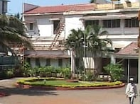 UPA austerity: Rs 8 cr to renovate ministers' homes