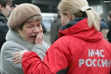 Day of mourning as Moscow toll touches 50