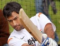 ODI rankings: Hussey narrows gap with Dhoni