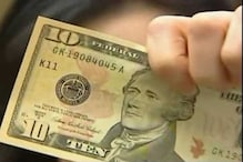 Watch:  What can $10 buy you?